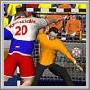 Alle Infos zu Handball-Simulator 2010 - European Tournament (PC)