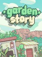 Alle Infos zu Garden Story (Mac,PC,Switch)