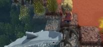 Dinkum: Australisches Gegenstück zu Harvest Moon angekündigt