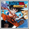Alle Infos zu DragonBall: Origins 2 (NDS)