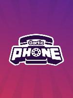 Alle Infos zu Gartic Phone (PC)