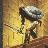 Ultima Underworld: The Stygian Abyss für Allgemein