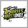 Erfolge zu All Zombies Must Die!
