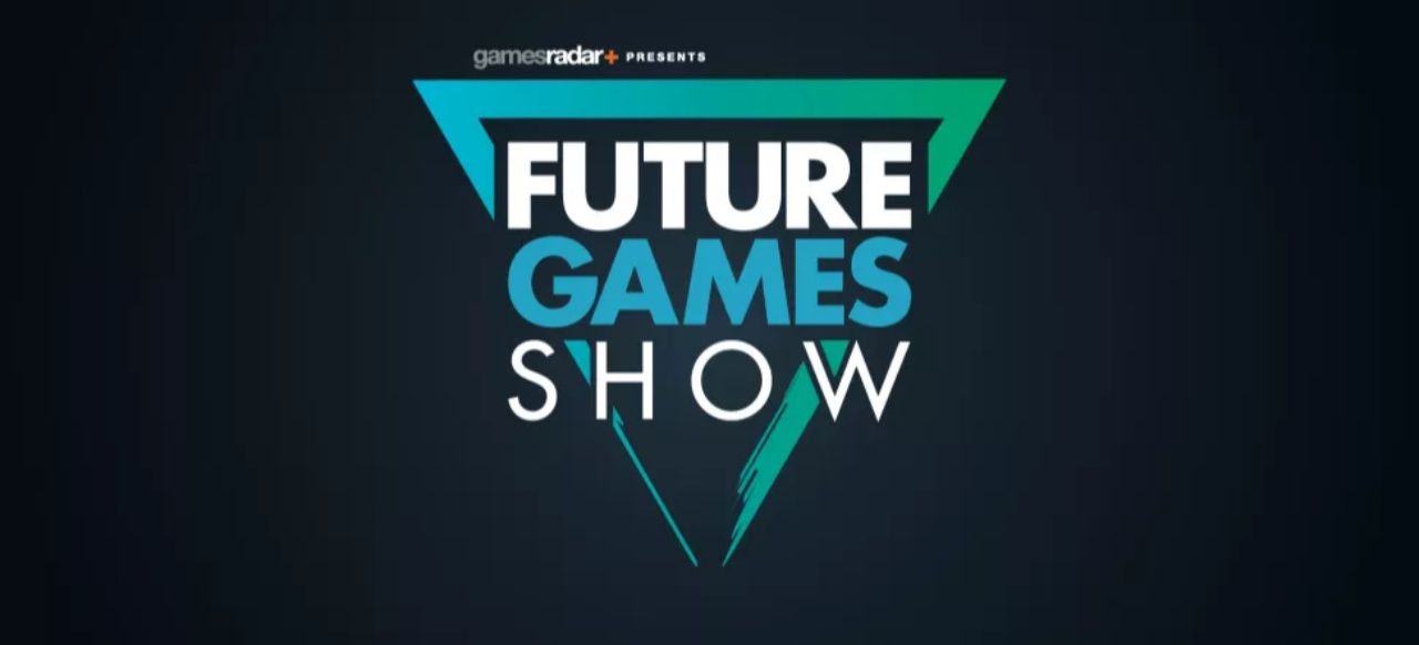 Future Games Show 2020 (Events) von Gamesradar