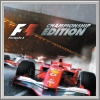 Alle Infos zu Formula One Championship Edition + Controller (PlayStation3)
