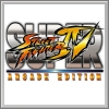 Alle Infos zu Super Street Fighter 4 - Arcade Edition (360,PC,PlayStation3)