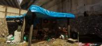 Hobo: Tough Life: Ein Spiel über das Leben ohne Dach über dem Kopf
