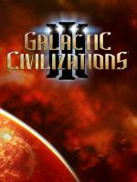 Alle Infos zu Galactic Civilizations 3 (PC)