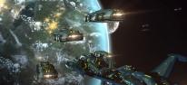 Galactic Civilizations 3: Villains of Star Control: Origins - vier neue Völker ab 27. August