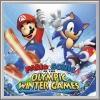 Alle Infos zu Mario & Sonic bei den Olympischen Winterspielen (NDS,Wii)