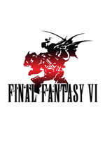 Alle Infos zu Final Fantasy 6 (Android,iPad,iPhone,PC,PlayStation)