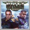Alle Infos zu Blitz: The League (360)