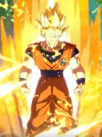 Alle Infos zu DragonBall FighterZ (XboxOne,PC,PlayStation4)