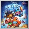 Alle Infos zu Disney Universe (360,PC,PlayStation3,Wii)