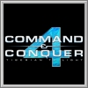 Alle Infos zu Command & Conquer 4: Tiberian Twilight (PC)