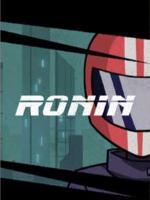 Alle Infos zu Ronin (Mac,PC,PlayStation4)