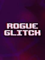 Alle Infos zu Rogue Glitch (PC)
