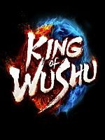 Alle Infos zu King of Wushu (PC,PlayStation4,XboxOne)