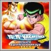 Alle Infos zu Yu Yu Hakusho: Dark Tournament (PlayStation2)