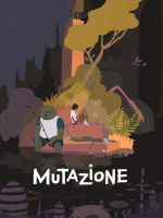 Alle Infos zu Mutazione (iPad,iPhone,PC,PlayStation4)