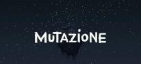 Mutazione: Übernatürliches Kleinstadtabenteuer für PC, PS4 und Apple Arcade veröffentlicht