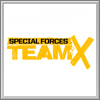 Alle Infos zu Special Forces: Team X (360,PC)