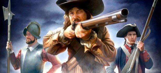 Europa Universalis 4 (Taktik & Strategie) von Paradox Interactive