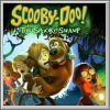 Alle Infos zu Scooby-Doo! und der Spuk im Sumpf (NDS,PlayStation2,Wii)