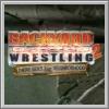 Komplettlösungen zu Backyard Wrestling 2: There goes the Neighborhood