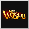 Alle Infos zu Age of Wushu (PC)