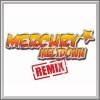 Alle Infos zu Mercury Meltdown Remix (PlayStation2)