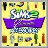 Alle Infos zu Die Sims 2: Glamour-Accessoires (PC)