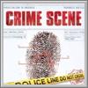 Kriminologie für NDS
