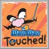 Alle Infos zu WarioWare Touched! (NDS)