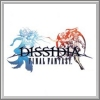 Alle Infos zu Dissidia: Final Fantasy (PSP)