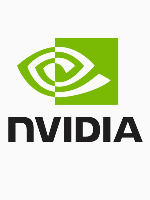Alle Infos zu GeForce Now (Android,Mac,PC)
