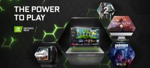 Activision Blizzard veranlasst nVidia zur Entfernung eigener Spiele