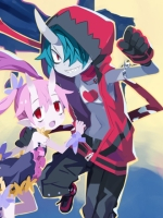 Alle Infos zu Disgaea 6: Defiance of Destiny (PlayStation4,Switch)