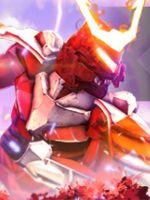 Alle Infos zu Infinite Dronin (PC)
