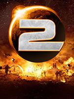 Alle Infos zu PlanetSide 2 (PC)