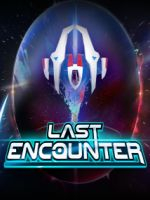 Alle Infos zu Last Encounter (PC,PlayStation4,Switch,XboxOne)