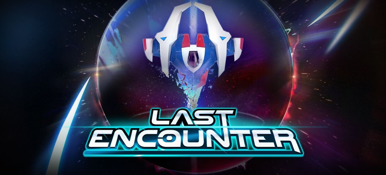 Last Encounter (Arcade-Action) von Exordium Games