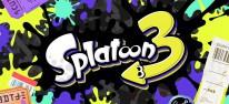 Splatoon 3: Neuigkeiten zu Story-Modus, Schauplätzen und Waffen des Farb-Shooters