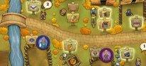 Agricola: Brettspielklassiker auf Steam erschienen