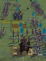 Alle Infos zu Field of Glory 2 (PC)