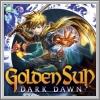 Komplettlösungen zu Golden Sun: Die dunkle Dämmerung