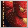 Alle Infos zu Spider-Man 2 PSP (PSP)