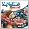 Alle Infos zu MySims Racing (NDS,Wii)
