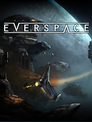 GC Everspace