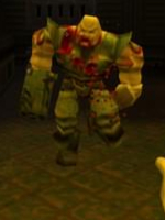 Alle Infos zu Quake 2 (PC)